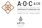 wine agency aoc