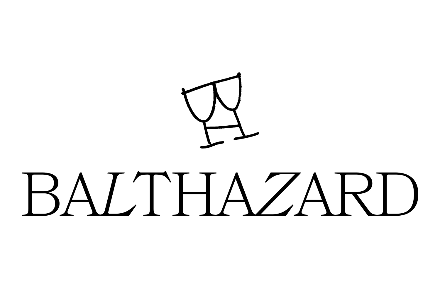 wine agency balthazard