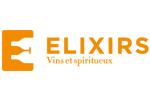 wine agency elixirs