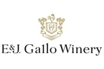 wine agency gallo