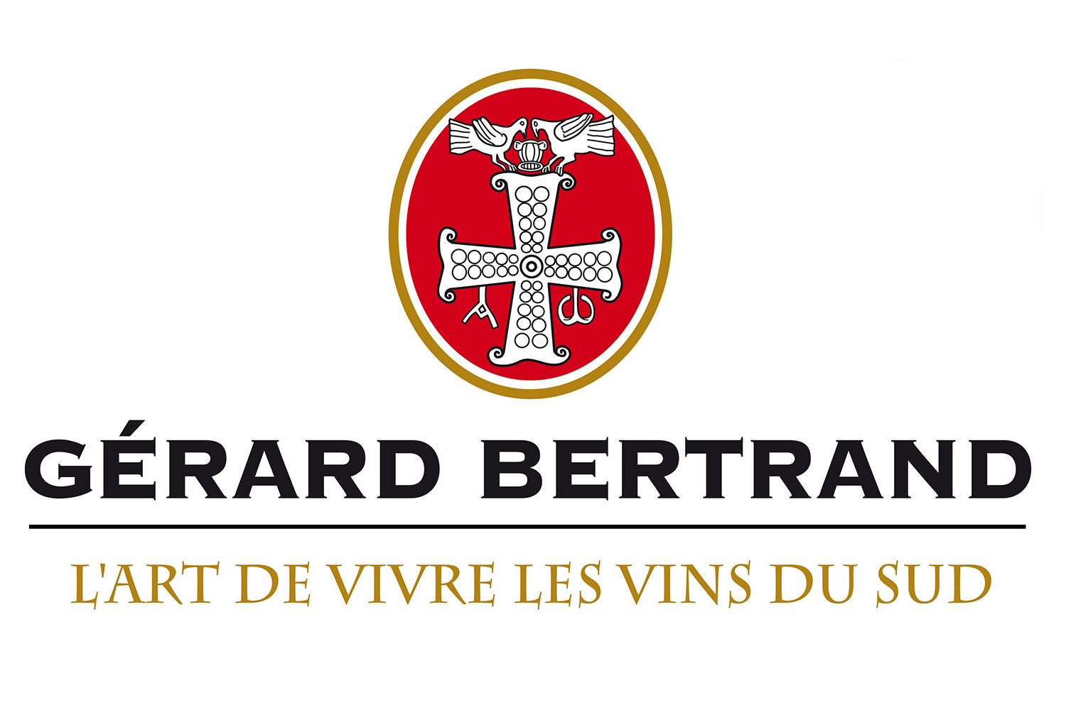 wine agency gerard-bertrand