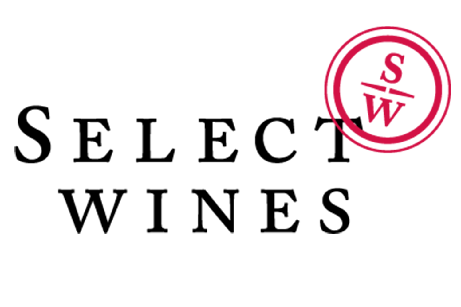 wine agency select wines