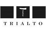 wine agency trialto